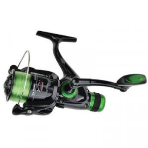 Mulineta Carp Zoom Multifish Carp 5000RD, 1 rulment