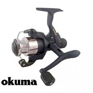 Mulineta Okuma Sting Ray S330 3rul / 100m x 030mm