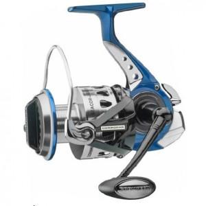 Mulineta Seacor Jigger 4500 Cormoran