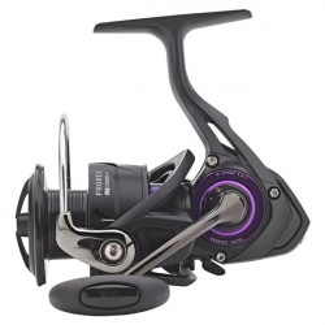 Mulineta spinning Prorex LT 2000D Daiwa
