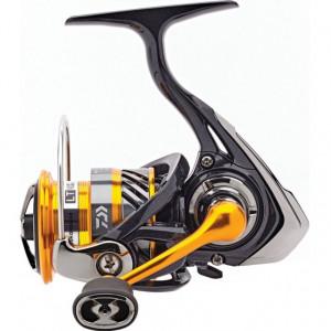 Mulineta spinning REVROS 19LT 2500 XH Daiwa