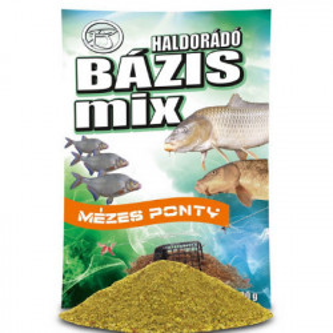 Nada Haldorado Bazis Mix, 2.5kg