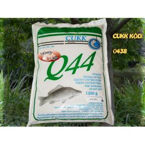 Nada-Q44 amestec fin aroma usturoi 1,5kg CUKK
