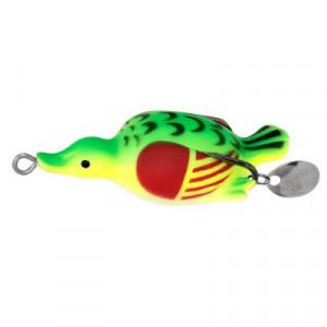 Naluca Carp Zoom Predator-Z Duckling, 6.5cm, 11.5g