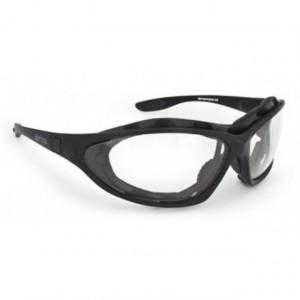 Ochelari fotocromatici polarizati Bertoni