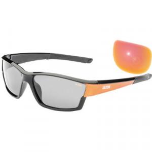 Ochelari polarizati Jaxon X51 SML Rainbow Mirror