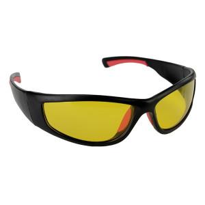 Ochelari Predator Z Oplus Yellow Carp Zoom