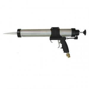 Pistol automat pentru boilies Carp Expert