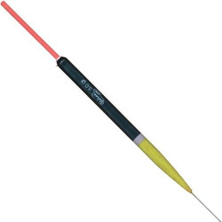 Pluta Balsa Model 038 Arrow