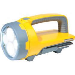 Proiector Led NightSearcher Hawk Star, 2500 lumeni