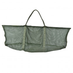 Sac cantarire Big Fish Carp Zoom