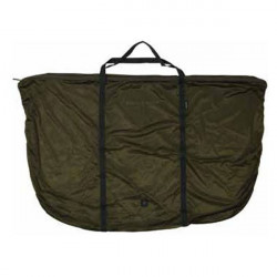 Sac cantarire Black Widow 115 x 70cm Daiwa