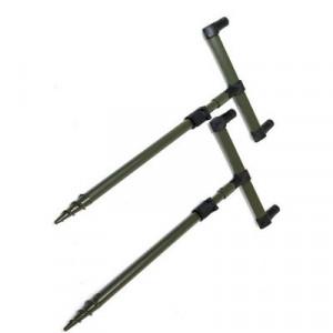 Set Carp Pro Buzzbar & Bankstick Expert, 25cm, 40-60cm