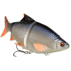 Shad 3D Linethru Roach 18cm/ 80g Savage Gear
