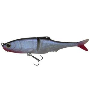 Shad Sub Swimmer Roach 18cm / 1buc/plic Biwaa