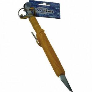 Sistem de ancorare umbrela NuFish