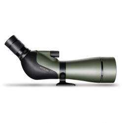 Spotting Scope Endurance 20-60x80 Hawke