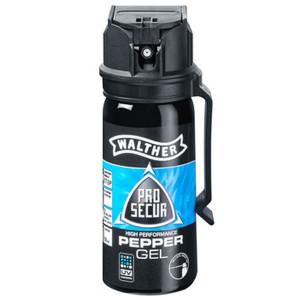 Spray autoaparare Pro Secur Jet, 50ML Umarex