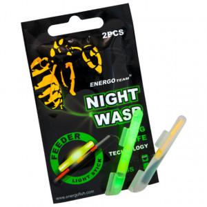 Starleti Feeder Night Wasp, SS, 2buc