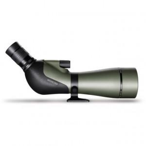 Telescop terestru Endurance 20-60x80 Hawke