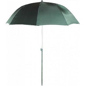 Umbrela PVC 125A 250cm Jaxon