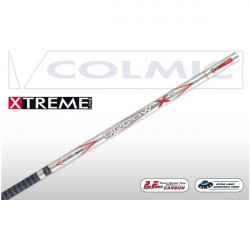Varga Arrow X5 / 7m Colmic