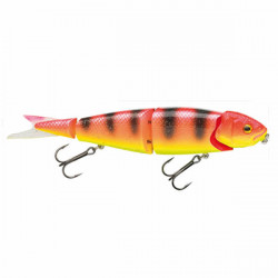 Vobler 4PLAY Swim&Jerk 9,5CM/9G S09, marca Savage Gear