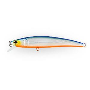 Vobler Arc Minnow 105  626E 10.5cm / 11g Strike Pro