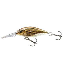 Vobler Belly Diver Mini Crap 3,8cm / 3g Cormoran