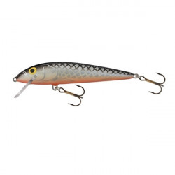 Vobler Salmo Minnow M5F GS Floating 5cm/3g