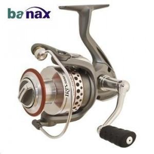 Mulineta Banax Iris 5000