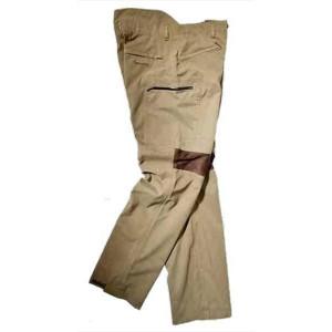 Pantaloni Featherweight Browning