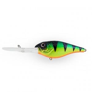 Vobler Crankee Deep Diver 8,5cm/26,5g Strike Pro