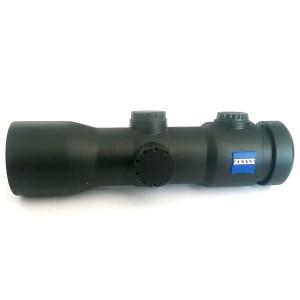 Acumulator extern 2600MAH / 5V Zeiss