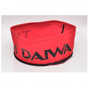 Bac nada rosu Daiwa
