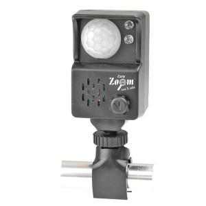 Alarma cu senzor de miscare Carp Zoom