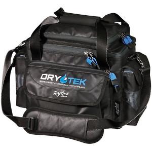 Geanta Drytek Pro Carryall Rapture