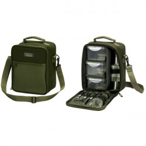 Geanta Cayenne Meal Bag K-Karp