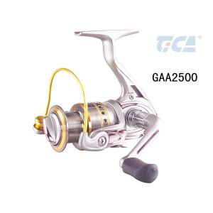 Mulineta GAA 3000 Tica