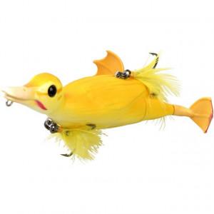 Vobler 3D  Suicide Duck 10,5cm / 28g Savage Gear