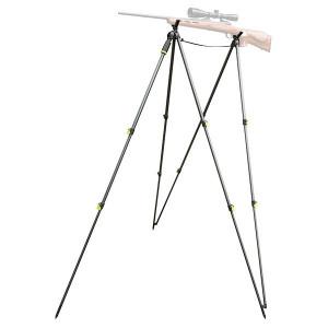 Suport Arma Pole Cat Primos Hunting