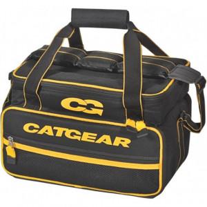 Geanta Carryall Small, 38x23x25 cm Catgear