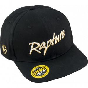Sapca Pro Team Flat Rapture