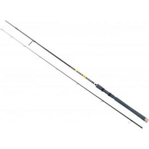 Lanseta Savage Gear MPP2 Spin, 1.98m, 3-10g, 2 tronsoane