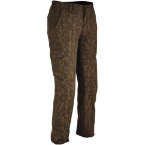 Pantaloni Blaser Argali 3.0 Light Terra