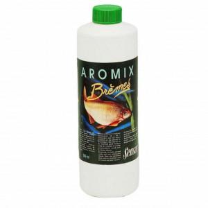 Aroma concentrata Sensas Aromix Bremes, platica, 500ml