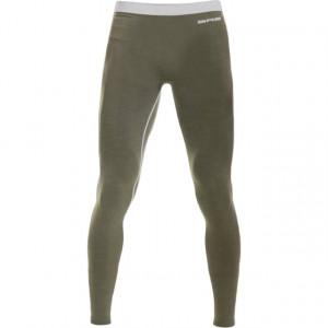 Pantaloni corp Spring First-Layer Aero 2