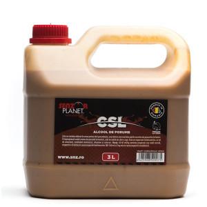 Alcool de porumb CSL 3000ml Senzor Planet