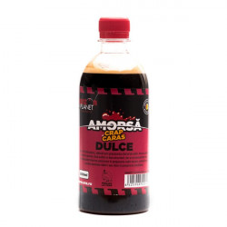Amorsa dulce crap 500ml Senzor Planet