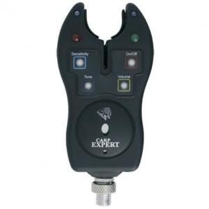 Avertizor electronic NG albastru Carp Expert